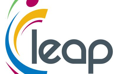 Announcement: Leap is closing its doors