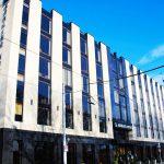 Ashling-Hotel-3