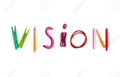 Developing a Vision of an Ordinary Life for your Family Member